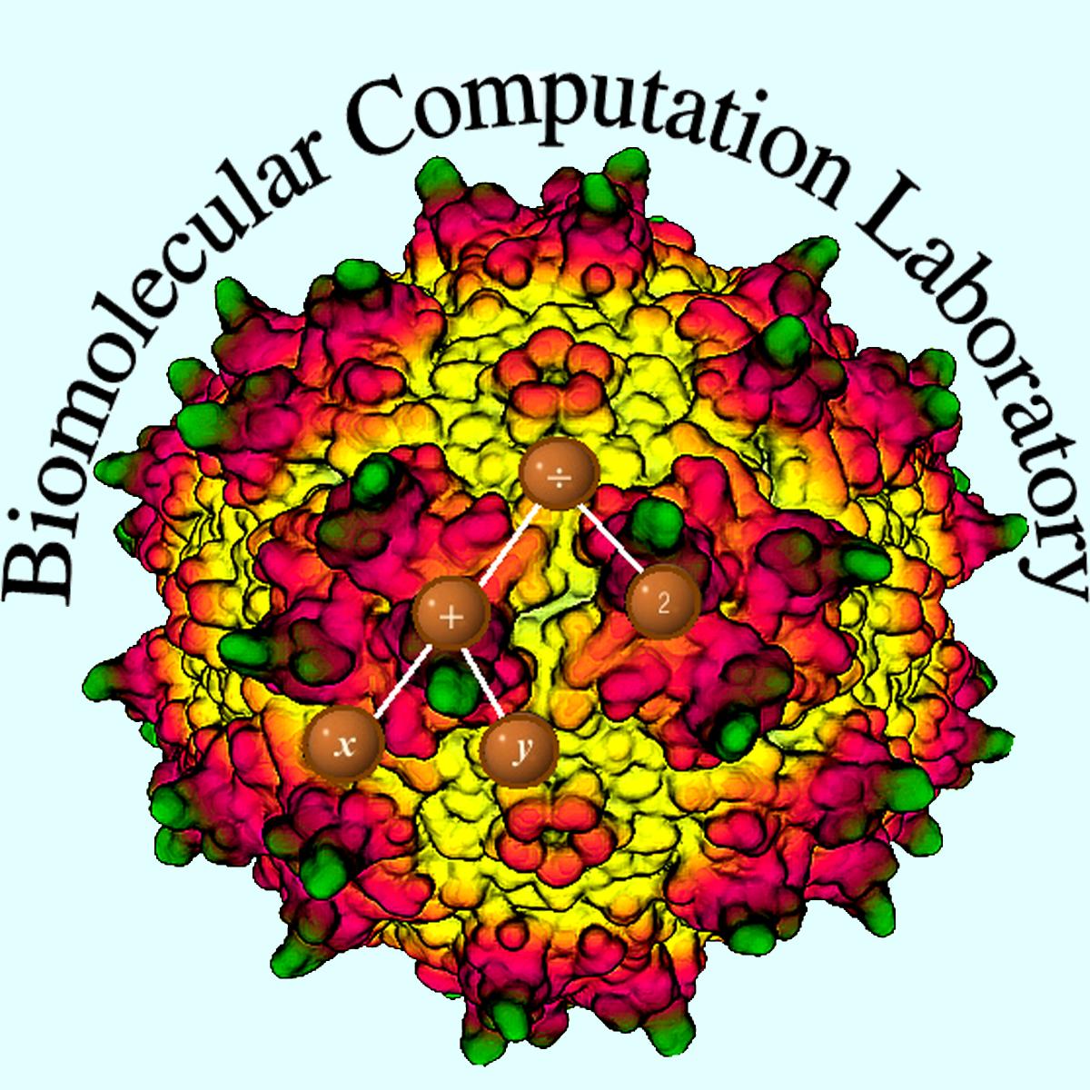 bcl_logo